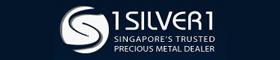 1S1_logo